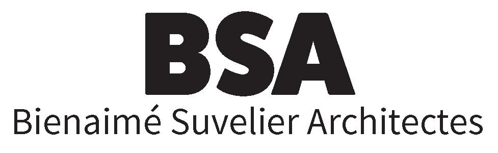 DBA+BSA_logovitrine_150512